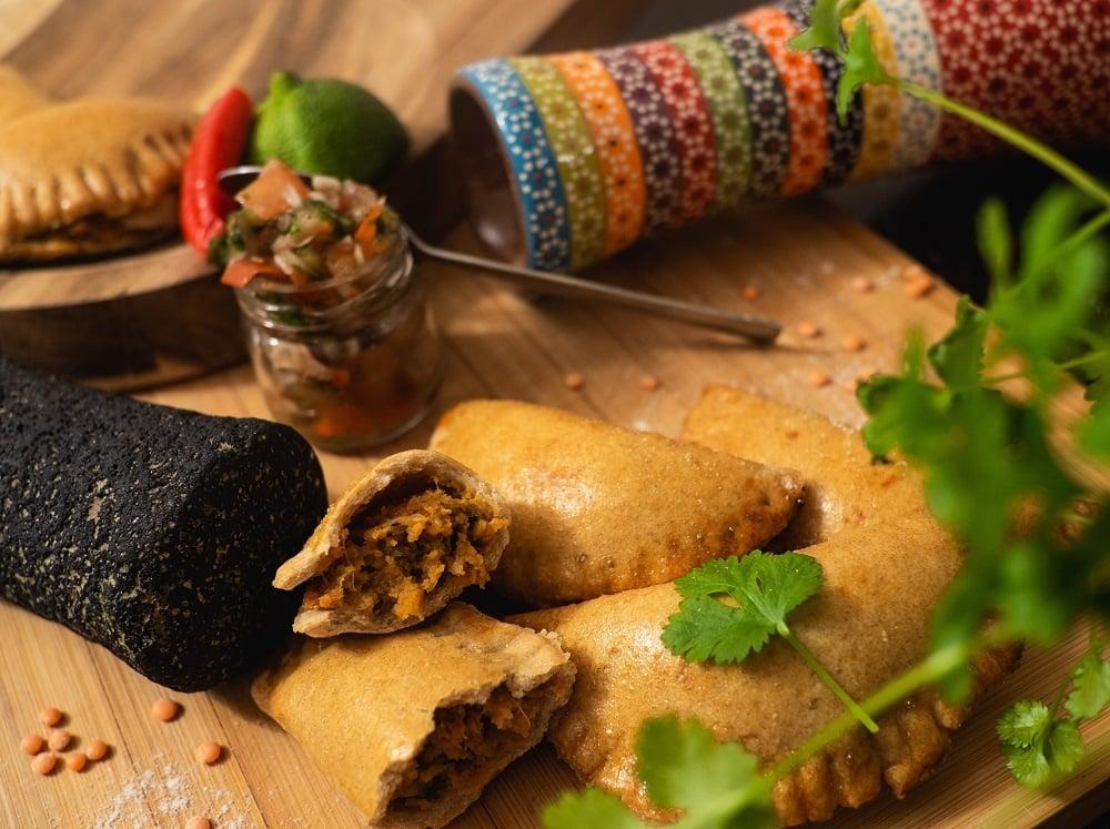 19 Of The Most AMAZING Empanadas Salteña Recipes