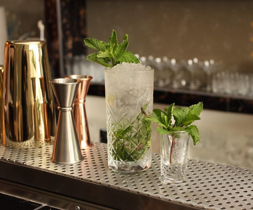 22 Of The Most Amazing Vodka Mojito Recipes