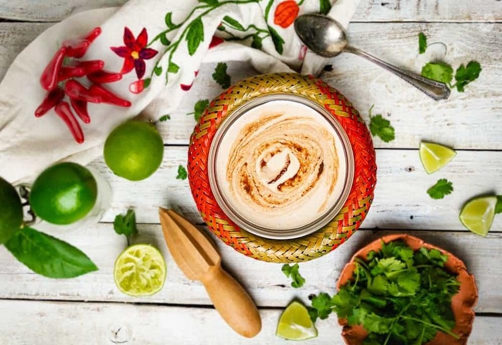 25 Of The Most AMAZING Burrito Sauce Recipes