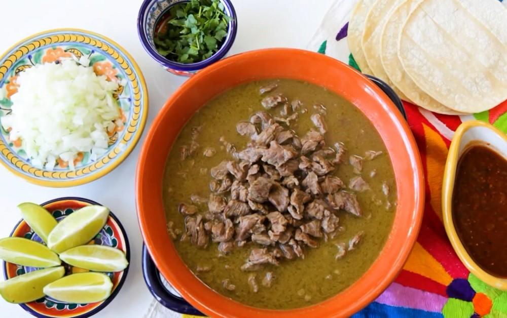 Carne en su Jugo (meat in its own juices) recipe by All Recipes