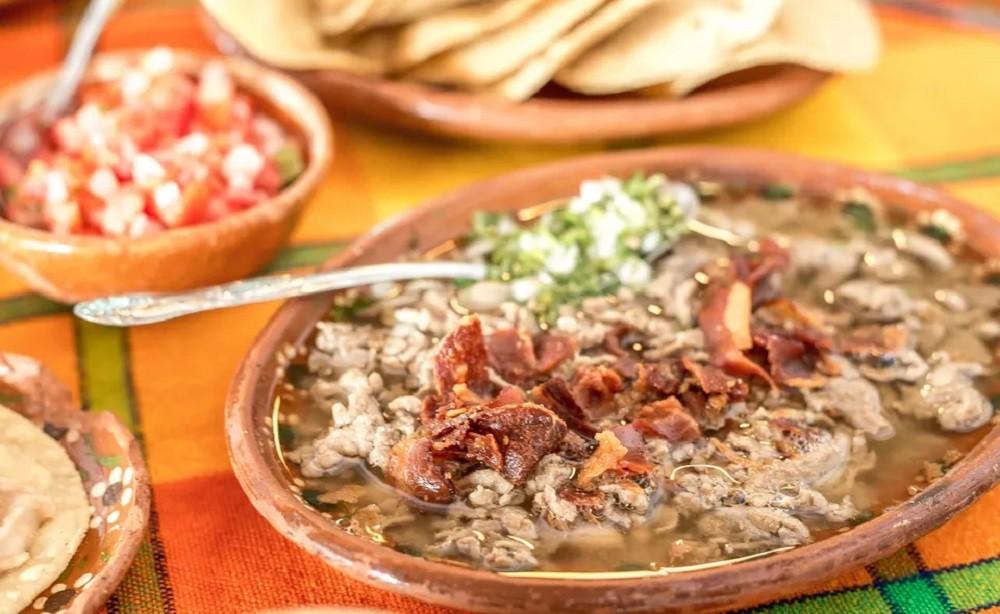 Carne en su Jugo or Mexican Beef Recipe by The Spruce Eats