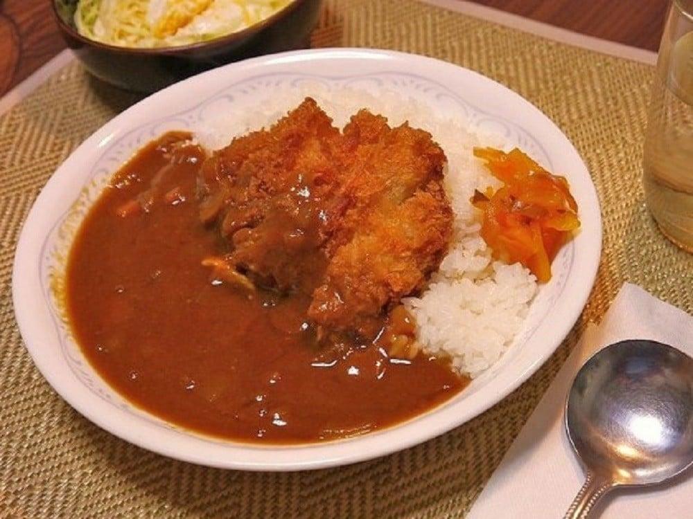 SoraNews24: Coco Ichiban Japanese Curry